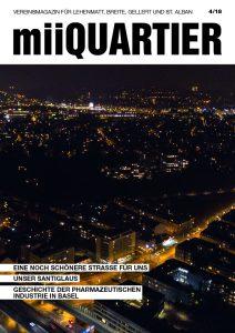 MiiQuartier-4-18