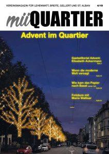 MiiQuartier-4-19